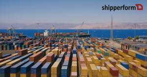 Portucel Soporcel adota Shipperform em 2015