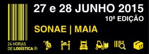 MAEIL e Primavera em conjunto nas 24 Horas de Logística em 2015