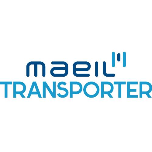Kerry Logistics implementa tecnologia Transporter para Emissão de Faturação