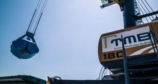 Grupo TMB adota Tecnologia Transporter, Produto Certificado Primavera