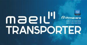 Digitalização dos Transportes e Logística
