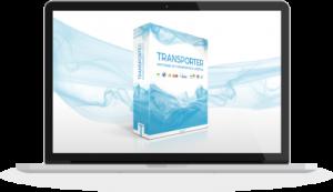 Transporter permite integrar informação de Tesouraria do ERP Primavera