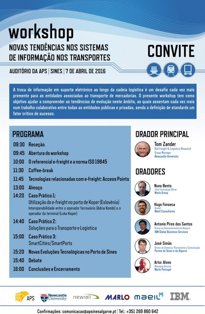 Workshop_Convite