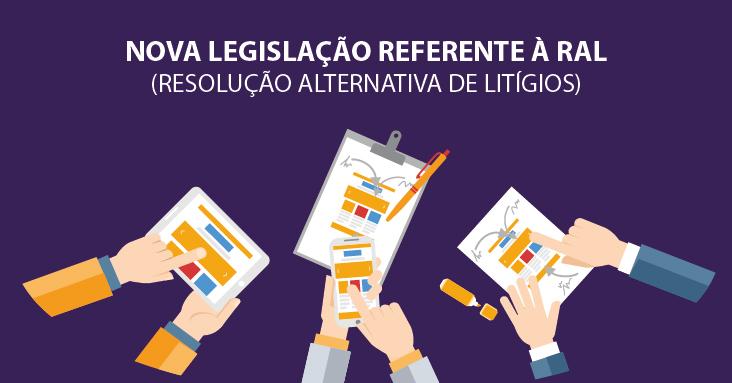 ral-legislacao