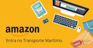 amazon-transporte-maritimo