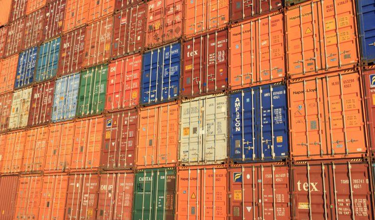 DEPOT System na Cargo Edições