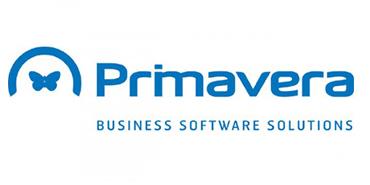 Campanha de Verão – Software ERP PRIMAVERA