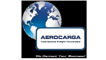 Aerocarga opta pela Solução Transporter para Transitário