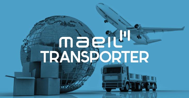 maeil-transporter-aerocarga