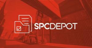 SPC Depot: Projeto de Inovação Portugal 2020 para Parques de Contentores