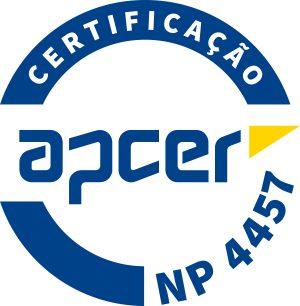 Certificação de Qualidade e Inovação