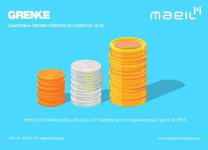 campanha-carencia-grenke-final