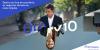 Eyepeak v10 – Recepção mercadoria