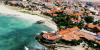 MAEIL na FIC em Cabo Verde