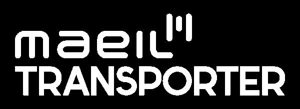Transporter Systems Blog