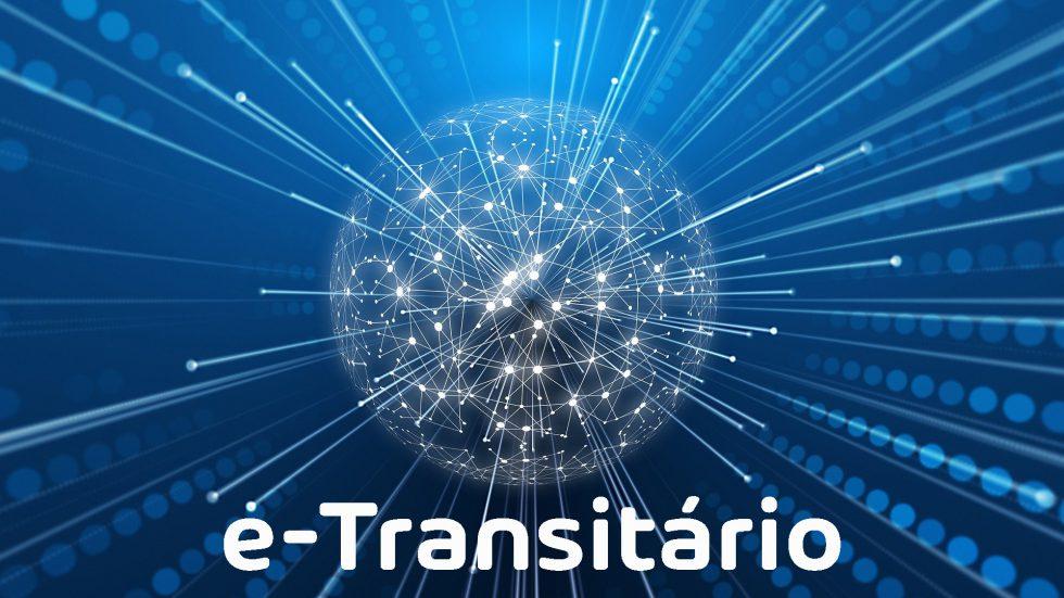 e-Transitário