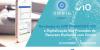 MAEIL – Webinar Novidades do ERP PRIMAVERA V10 e Digitalização dos Processos de Recursos Humanos com OMNIA