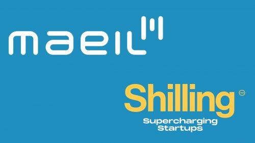 MAEIL – Shilling Founders Fund