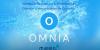 MAEIL – OMNIA Procurement, o novo módulo da Primavera