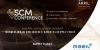 SCM Digital Conference – Reequilibrar eficiência e risco na supply chain