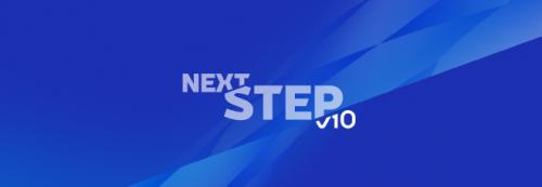 "Novo Programa PRIMAVERA ""v10 – Next Step"""