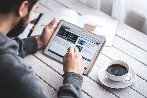 Novas regras de Faturação Eletrónica  Assinatura Digital Qualificada